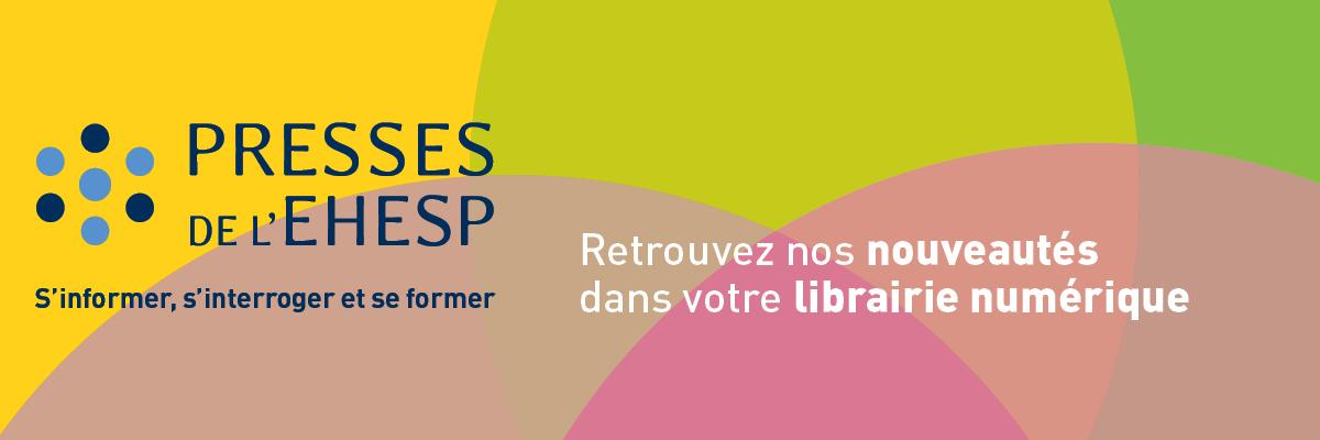 Librairie_numerik