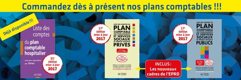 bandeau_plans_comptab