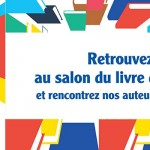 Salon_Livre_PARIS