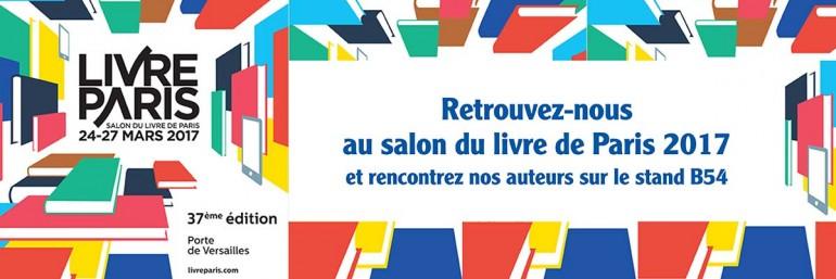 Salon_Livre_PARIS