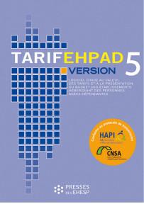 TarifEHPAD_5