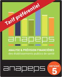 ANAPEPS_TP