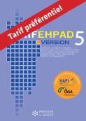 TARIFEHPAD_TP