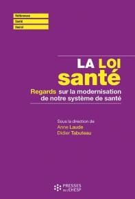 LoideSante-Laude-tabuteau