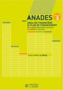 anades