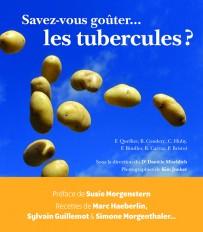 Site_tubercules