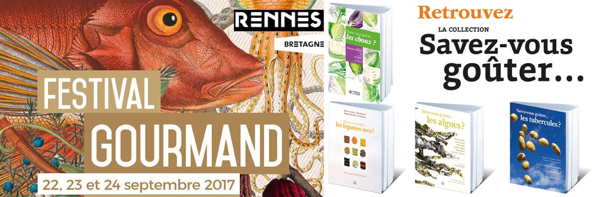 Fest_gourmand_2017