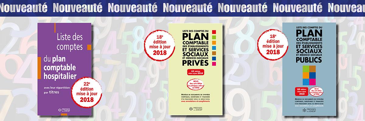 Plans_compt_Nouveauté