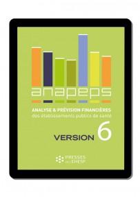 APPLI_ANAPEPS_V6