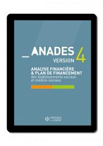 tablet_ANADES_4
