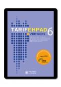 tablet_tarifehpad