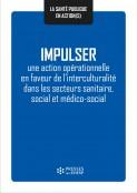 Visuel_MIP_8