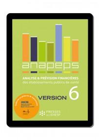 APPLI_ANAPEPS_V6_ANCRE