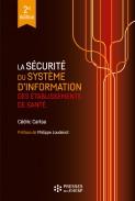 La sécurité du système d'information