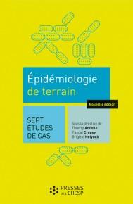 Épidémiologie de terrain