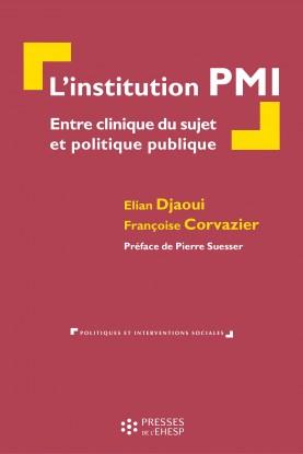 L'institution PMI