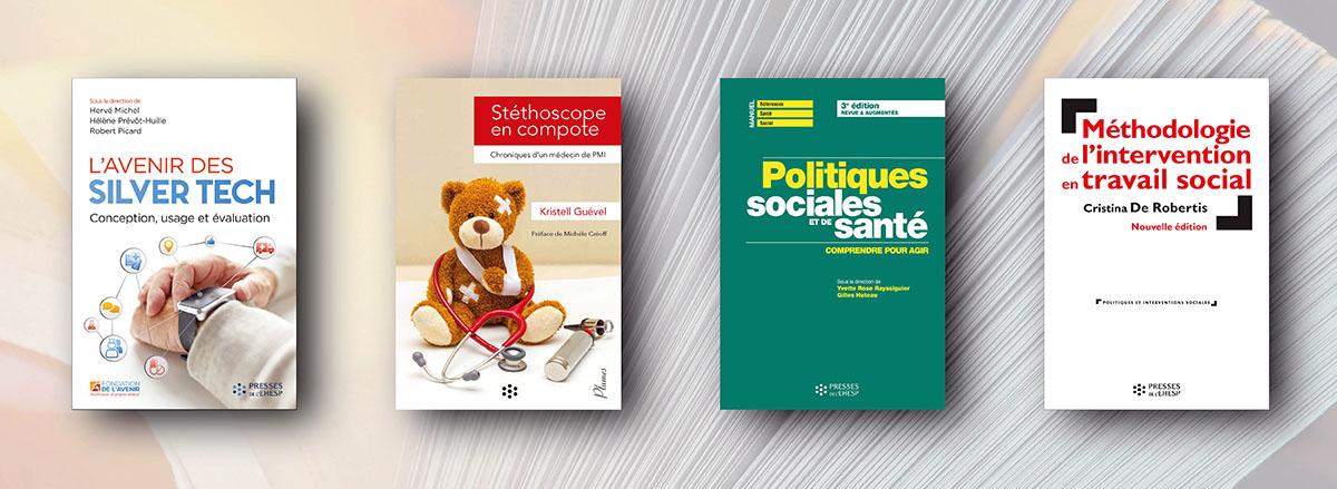 Nouveautés_Actualites
