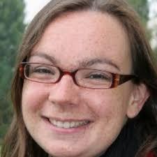 Marie-Renée_GUEVEL