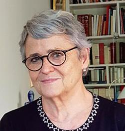Geneviève_Fraisse