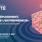 RencontreSante_Invitation