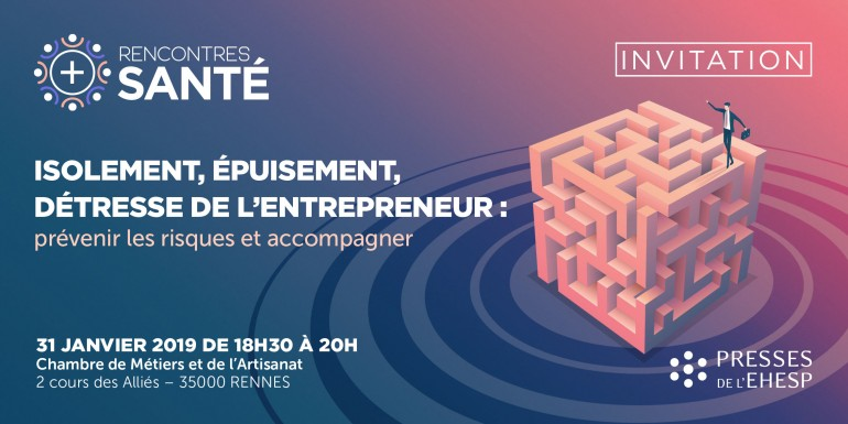 RencontreSante_Invitation