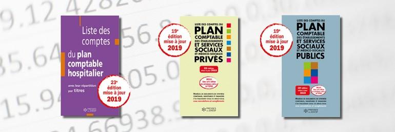 ACTU_Plans_compt_2019