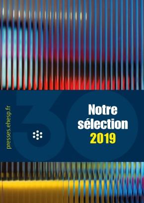 Catalogue_2019