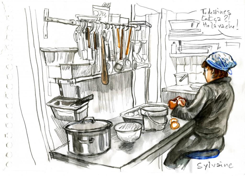 Reflet_dessin_RVB_cuisine_05