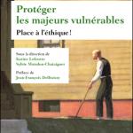 Protégé: 8e Biennale Le risque et la protection juridique des personnes vulnérables