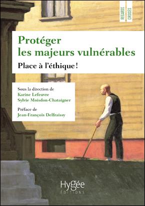 Protéger les majeurs vulnérables 4