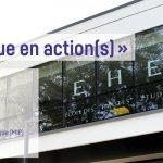 Prix « La santé publique en action(s) » (2020)